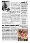 jornal 23c - Agrupamento de Escolas das Dairas - Page 2