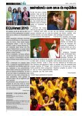 jornal 23c - Agrupamento de Escolas das Dairas - Page 3