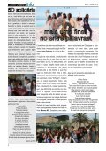 jornal 23c - Agrupamento de Escolas das Dairas - Page 4