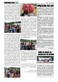 jornal 23c - Agrupamento de Escolas das Dairas - Page 5