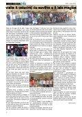 jornal 23c - Agrupamento de Escolas das Dairas - Page 6