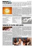 jornal 23c - Agrupamento de Escolas das Dairas - Page 7