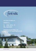 Katalog für Großhandel wholesales catalog - Seite 2