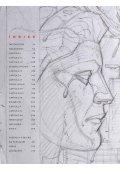 mecanismos - Livraria Martins Fontes - Page 6