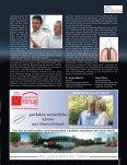 Zahnmedizin – Hier spielt die Musik Zahnmedizin - Zahntechnik ... - Seite 2