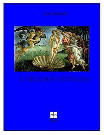 A MULHER-MÔNADA