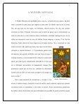A MULHER-MÔNADA - Page 6