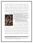 A MULHER-MÔNADA - Page 7