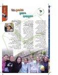 SEMPRE NO RAIO - Page 2