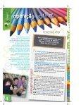 SEMPRE NO RAIO - Page 4
