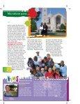 SEMPRE NO RAIO - Page 6