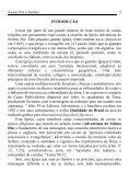 ASSIM DIZ O SENHOR - Webnode - Page 5