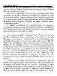 ASSIM DIZ O SENHOR - Webnode - Page 6