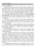 ASSIM DIZ O SENHOR - Webnode - Page 7