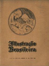 DEZEMBRO 1940 (com OCR).pdf