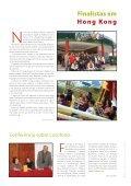 Edição 26 - Escola Portuguesa de Macau - Page 3