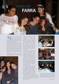 Edição 26 - Escola Portuguesa de Macau - Page 4