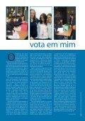 Edição 26 - Escola Portuguesa de Macau - Page 5