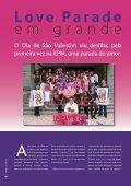 Edição 26 - Escola Portuguesa de Macau - Page 6