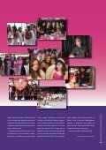 Edição 26 - Escola Portuguesa de Macau - Page 7