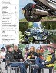 Téléchargez le catalogue (PDF) - BRP.com - Page 3