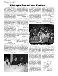 Jornal do Agrupamento de Escolas de Proença-a-Nova - Page 4