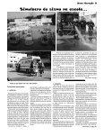 Jornal do Agrupamento de Escolas de Proença-a-Nova - Page 5