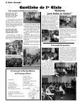 Jornal do Agrupamento de Escolas de Proença-a-Nova - Page 6