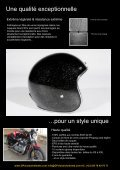 Des casques d'exception - Gpclassichelmets.com - Page 4