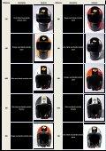Des casques d'exception - Gpclassichelmets.com - Page 5