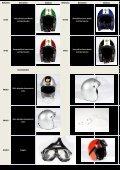 Des casques d'exception - Gpclassichelmets.com - Page 6