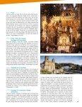 Experiências e Sensações - TurSites - Page 7
