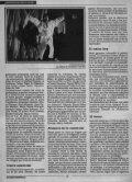 wec co o có.... - Casa del Teatro de Medellín - Page 2