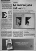 wec co o có.... - Casa del Teatro de Medellín - Page 3