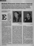 wec co o có.... - Casa del Teatro de Medellín - Page 4