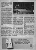 wec co o có.... - Casa del Teatro de Medellín - Page 5