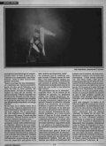 wec co o có.... - Casa del Teatro de Medellín - Page 6