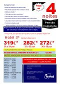 4noites - In-Out-Travel - Page 4