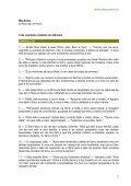 Na Arca - Unama - Page 2