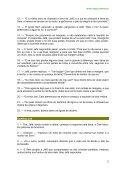 Na Arca - Unama - Page 3