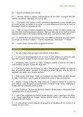 Na Arca - Unama - Page 5