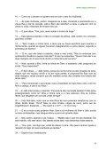 Na Arca - Unama - Page 6