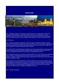 LIMA, CUSCO E MACHU PICCHU - rxt travel - Page 2