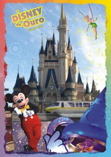 2011 para web - GTI Viagens e Turismo