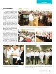 Boletim Ano 5 - Super Frango - Page 7