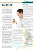 VENHA CONHECER NOSSA NOVA UNIDADE ... - Sicoob Executivo - Page 3