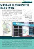 VENHA CONHECER NOSSA NOVA UNIDADE ... - Sicoob Executivo - Page 5