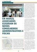 VENHA CONHECER NOSSA NOVA UNIDADE ... - Sicoob Executivo - Page 6