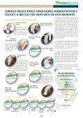 VENHA CONHECER NOSSA NOVA UNIDADE ... - Sicoob Executivo - Page 7