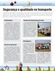 Preocupação com o próximo - Super Frango - Page 6